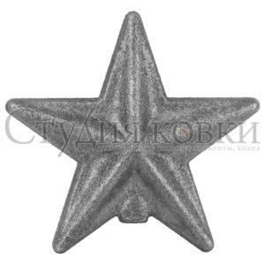 Пика Звезда