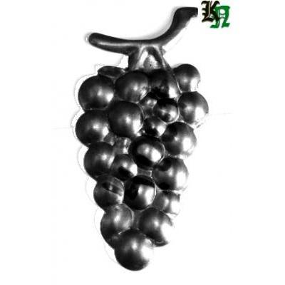 виноград №33